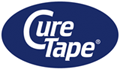 CureTape - Kinesiology tape