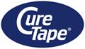 CureTape - Kinesiology tape