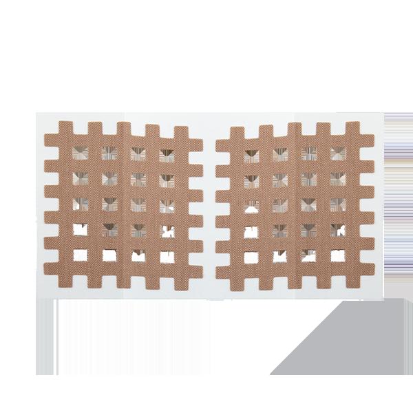 crosslinq-large