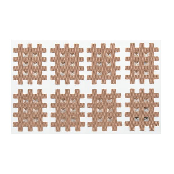 crosslinq-medium