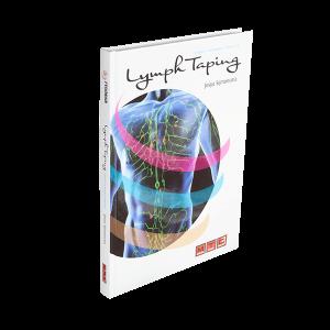 lymphtaping-book