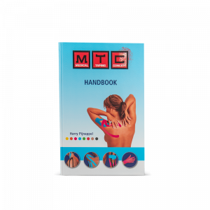 mtc-kinesiology-taping-book