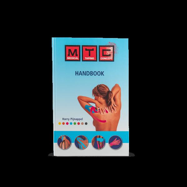 mtc-kinesiology-taping-book
