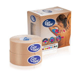 curetape-kinesiology-tape-other-sizes-pack-roll-beige-2 x2,5 cm