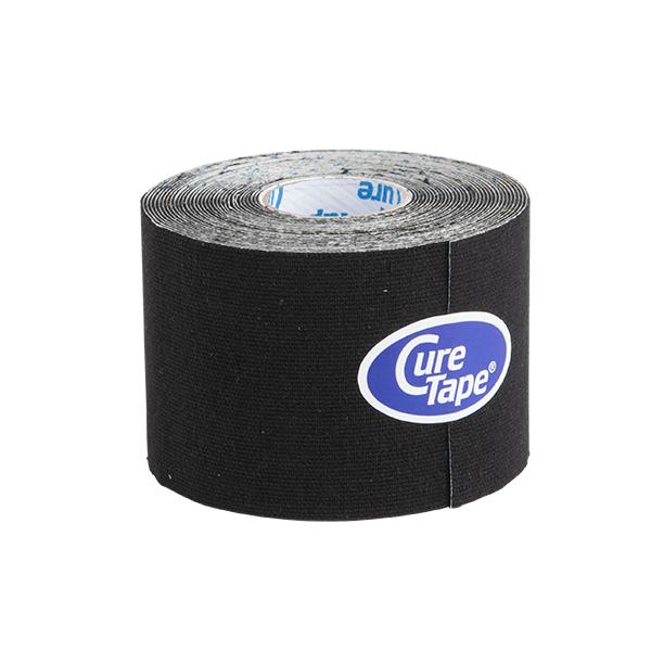 curetape-kinesiology-tape-5cm-black
