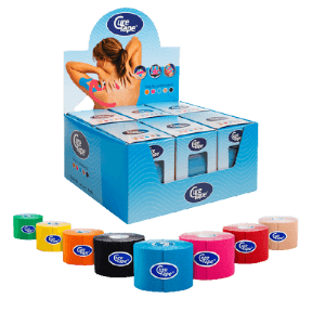curetape-kinesiology-tape-classic-total