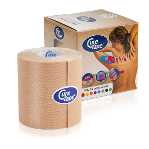 curetape-kinesiology-tape-other-sizes-pack-roll-beige-7,5cm