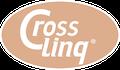 CrossLinq logo - Acupressure Crosspatches