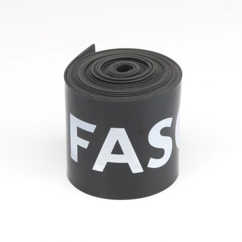 FASCIQ floss band 5cm x 208cm x 1mm