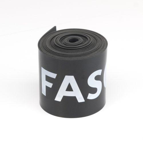 FASCIQ floss band 5cm x 208cm x 1mm