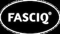 FASCIQ logo - Fascia Massage Tools