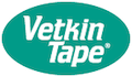 VetkinTape logo - Veterinary kinesiology tape