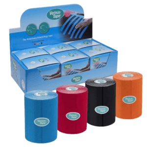 VetkinTape-veterinary-kinesiology-tape-10cm-productline