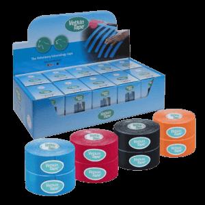 VetkinTape-veterinary-kinesiology-tape-3cm-productline