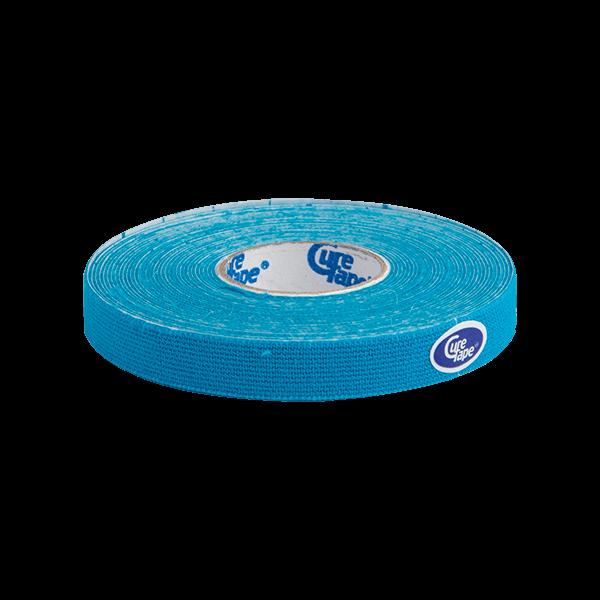 curetape-kinesiology-tape-1-cm-blue-01