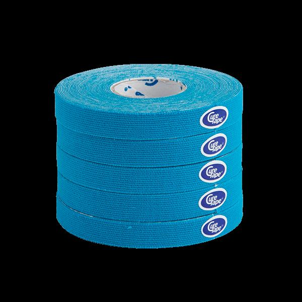 curetape-kinesiology-tape-1cm-blue-02