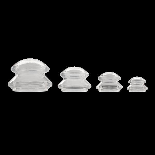 fasciq-cellulite-cupping-set-of-4-cups-2