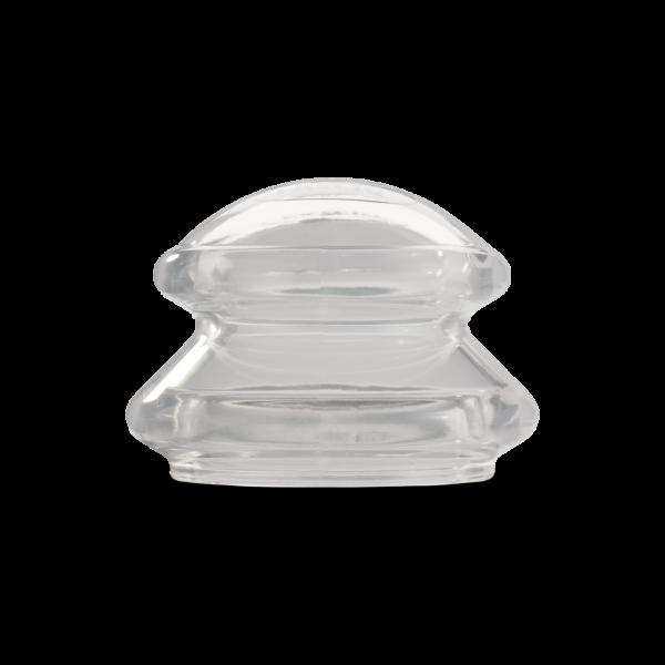 fasciq-cellulite-cupping-set-of-4-cups-3
