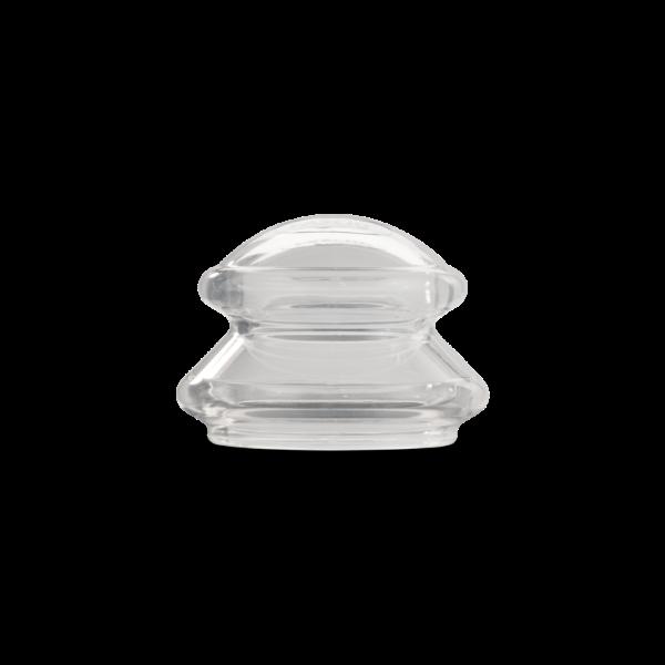 fasciq-cellulite-cupping-set-of-4-cups-4