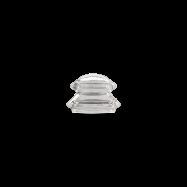 fasciq-cellulite-cupping-set-of-4-cups-6