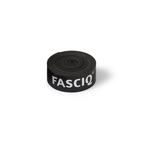 fasciq-floss-bands-2,5cm-black-1