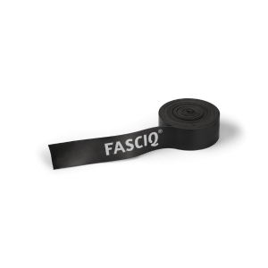 fasciq-floss-bands-2,5cm-black-2
