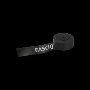 fasciq-floss-bands-2,5cm-black-2