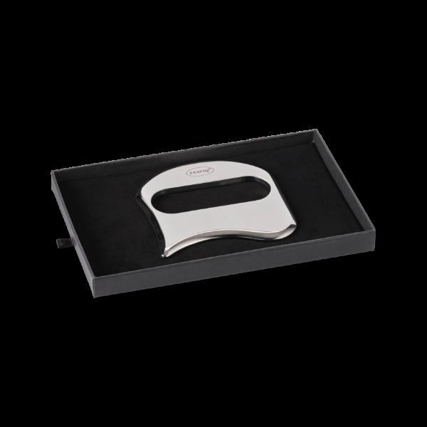 fasciq-iastm-tool-grip-2