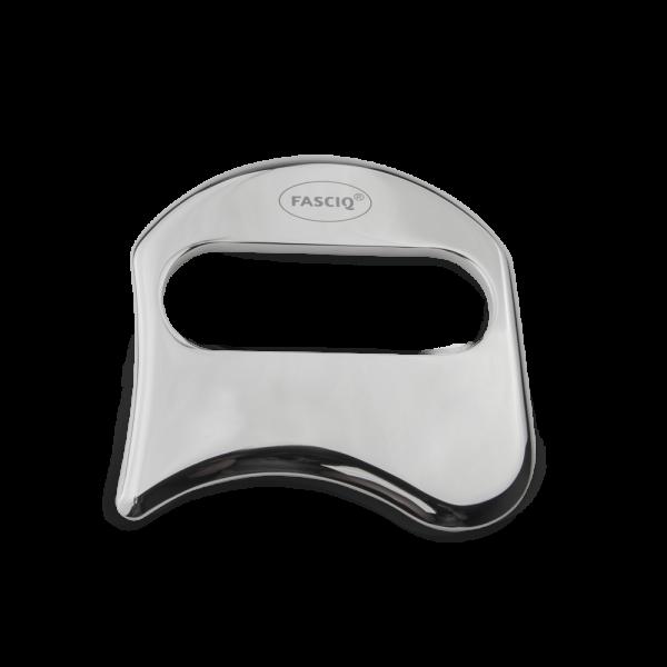 fasciq-iastm-tool-grip-4