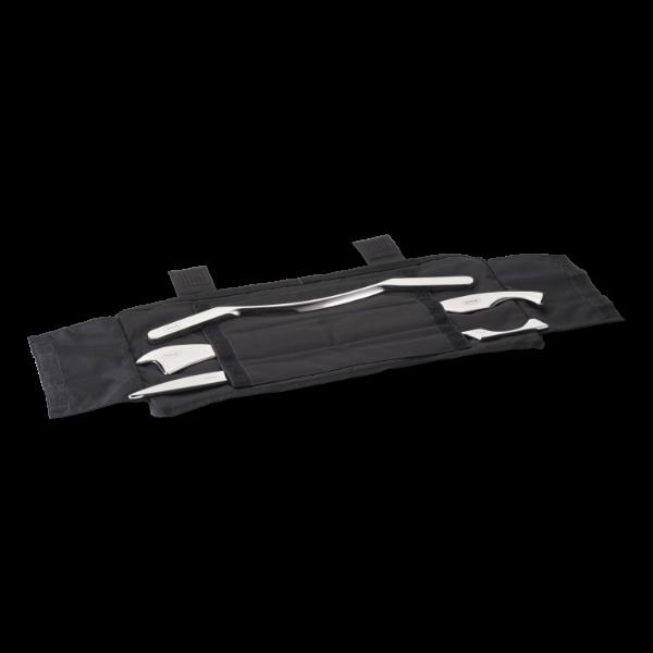 fasciq-iastm-tool-set-large-2