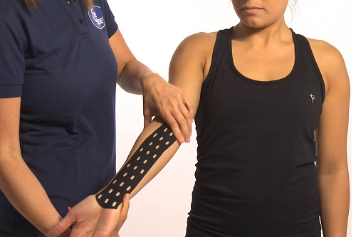 kinesiology-taping-course-advanced