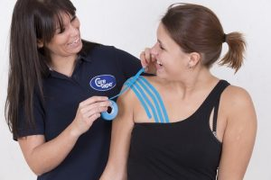 kinesiology-taping-course-lymph