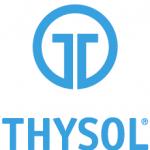 thysol-logo-1