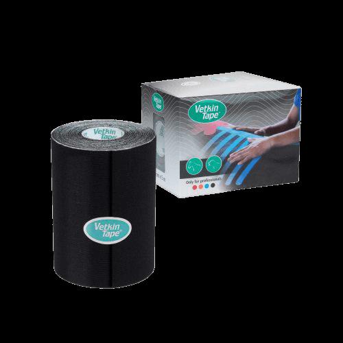vetkintape-veterinary-kinesiology-tape-10cm-black
