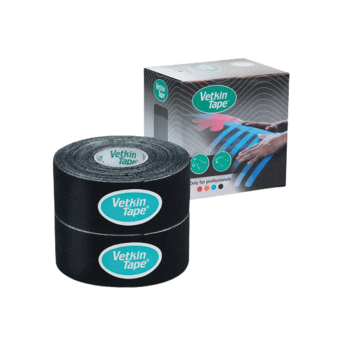 vetkintape-veterinary-kinesiology-tape-3cm-black