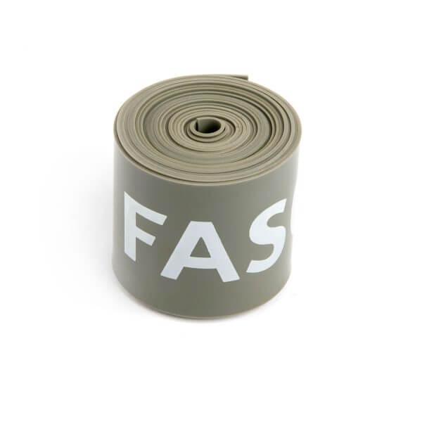 FASCIQ®-Flossband-208-x-2.5-x-0.1-cm-front