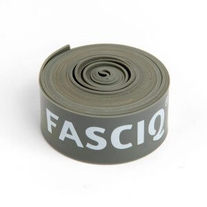 FASCIQ-Flossband-208-x-5-x-01-cm-roll