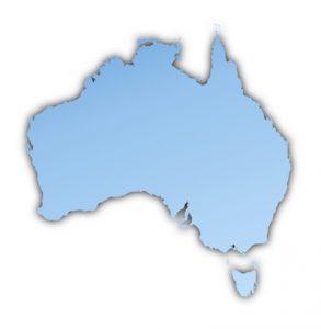 THYSOL Australian based company