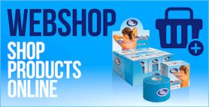 THYSOL-shop-online-banner