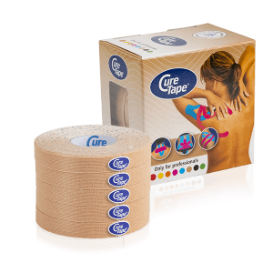 curetape-kinesiology-tape-other-sizes-pack-roll-beige-5x1cm