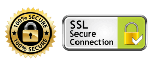 THYSOL-SSL-Secure