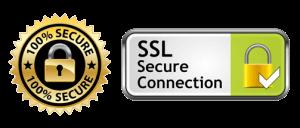 THYSOL-SSL-Secure