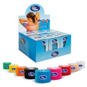 curetape-classic-kinesiology-tape-all-colours-5cm