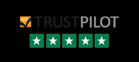 trustpilot-thysol-logo
