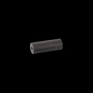 fasciq-trigger-point-massage-tools-foam-roller-small-1