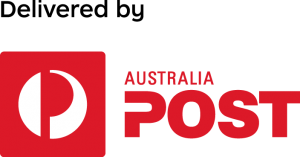 australian-post-delivered-thysol