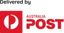 THYSOL Australia delivered by Australia Post