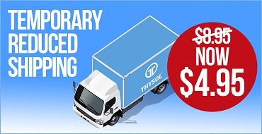 Shipping-homepage-thysol-australia-1