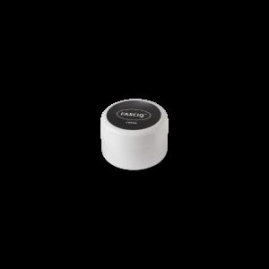 fasciq-accessories-cream-1
