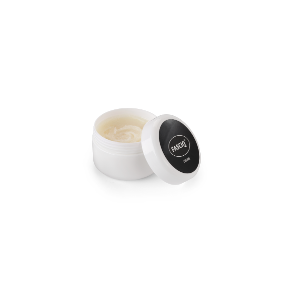 FASCIQ® Fascia Cream 100 ML | THYSOL Australia